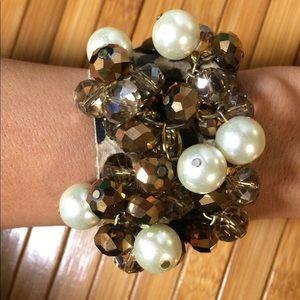 Nice bracelet !!!